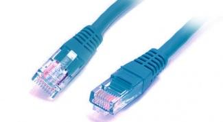 Как узнать про сеть
