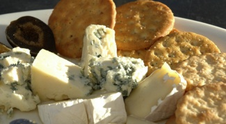 How to make cheese from curd