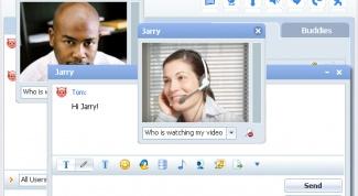 Как сделать из видеокамеры веб-камеру