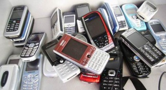 Как проверить, краденый телефон или нет