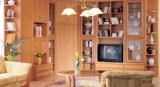Как проектировать мебель