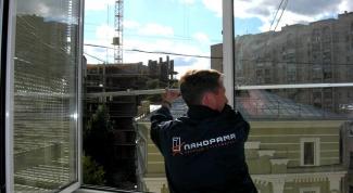 Как сделать замеры для окна