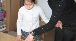 Как развивать ум ребенка
