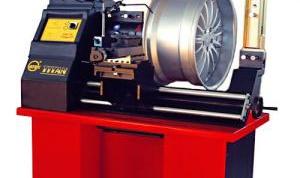 Как проверить литые б/у диски