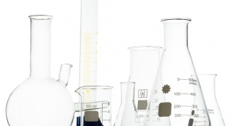 How to convert kilograms to milliliters