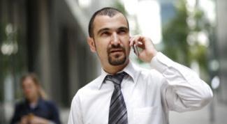 Как сделать мобильный перевод на мегафоне