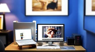 Как сделать слой прозрачным в photoshop