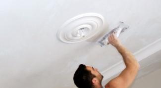 Как смыть водоэмульсионную краску