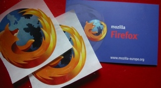 How to install flash player in mozilla