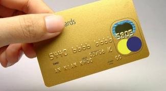 Как проверить счет на карточке приватбанка через интернет