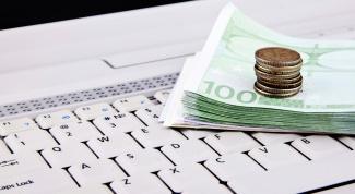 Как создать сайт бесплатно и зарабатывать на нём деньги