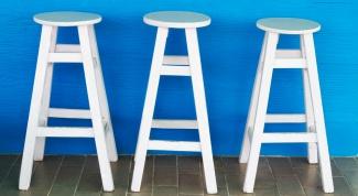 Как сделать мебель дома