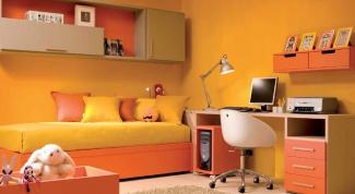 Как сделать свою комнату лучше