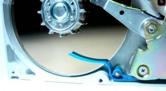 Как сделать форматирование диска