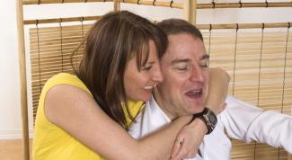Как решать проблемы с мужем