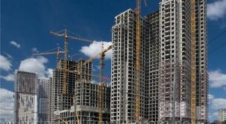 Как взять землю в аренду под строительство
