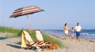 Как создать свое туристическое агентство