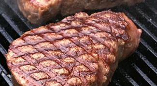 Как сделать мясо говядины мягким