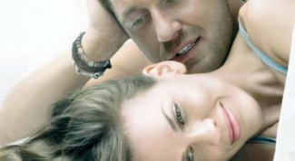 Как сделать отношения интереснее