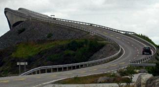 Как построить дорогу