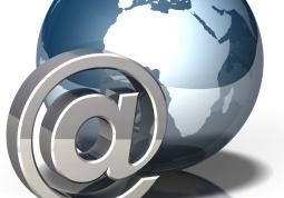 Как сделать регистрацию в почте