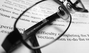 Как установить проверку орфографии