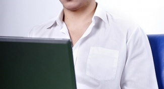 How to check the laptop for viruses