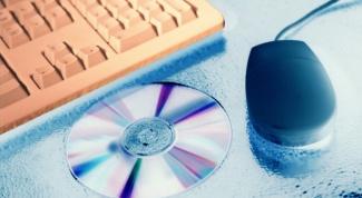 Как узнать, кто что делает за компьютером