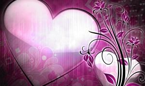 устроить любимому романтический вечер дома