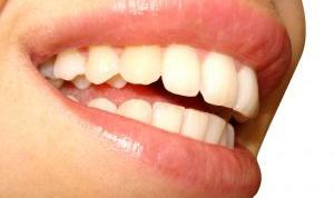 Как укрепить зуб, чтобы не шатался