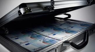 Как вкладывать деньги в пиф