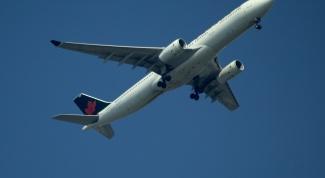 Как сдать электронный билет на самолет