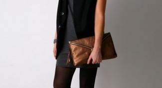 Как одеться недорого
