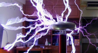 How to make a Tesla generator