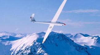 Как сделать летающую модель самолета
