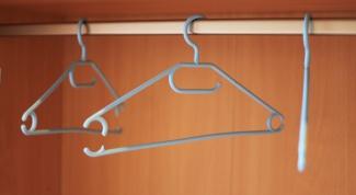 Как разобрать шкаф