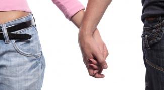 Как сделать подругу своей девушкой
