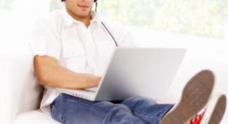 Как играть по сети в интернете