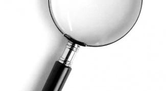 Как сделать поисковую систему на сайте