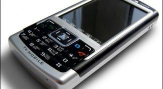 Как настроить китайский телефон