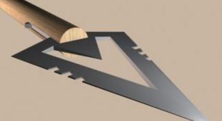 Как сделать наконечник для стрел