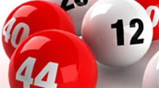 Как выиграть в лоторею