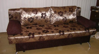 How to make new furniture from old