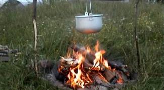 Как сделать кастрюли