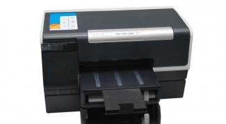 Как сделать чернила для принтера