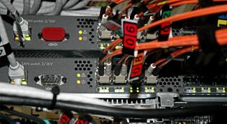 Как собрать сервер