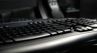 Как сделать диагностику компьютера