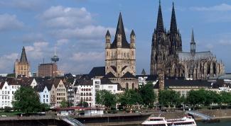 Как купить квартиру в Германии