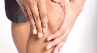 Как лечить боли в спине и ревматические боли в суставах