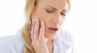 Как лечить застуженный нерв